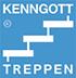 Logo Kenngott